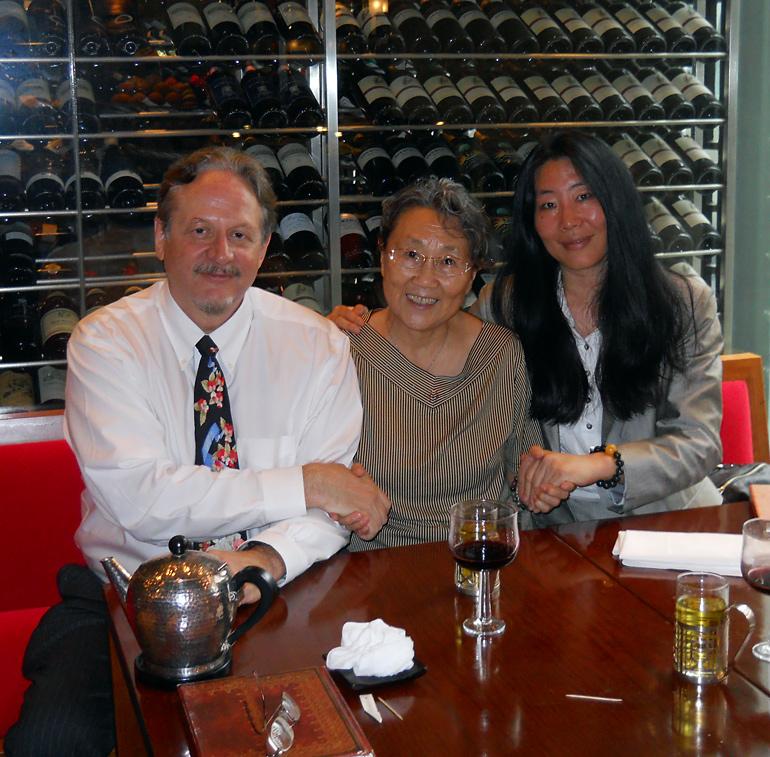 With-Zhou-Bing-De