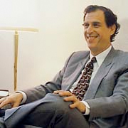 Roger-Epstein